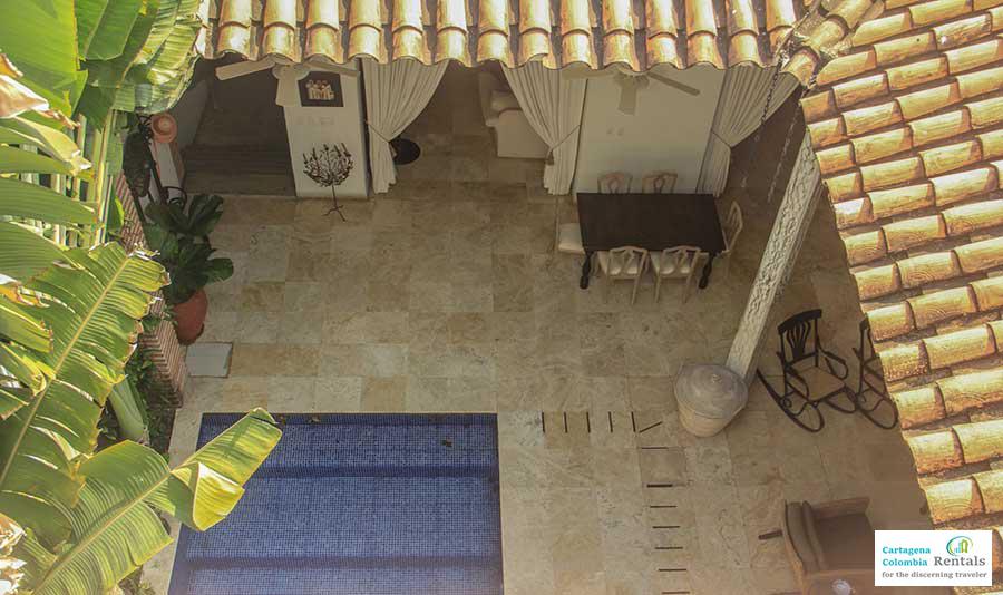 Casa Mayito