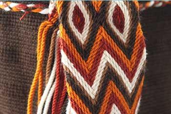 Mochila Bag Strap