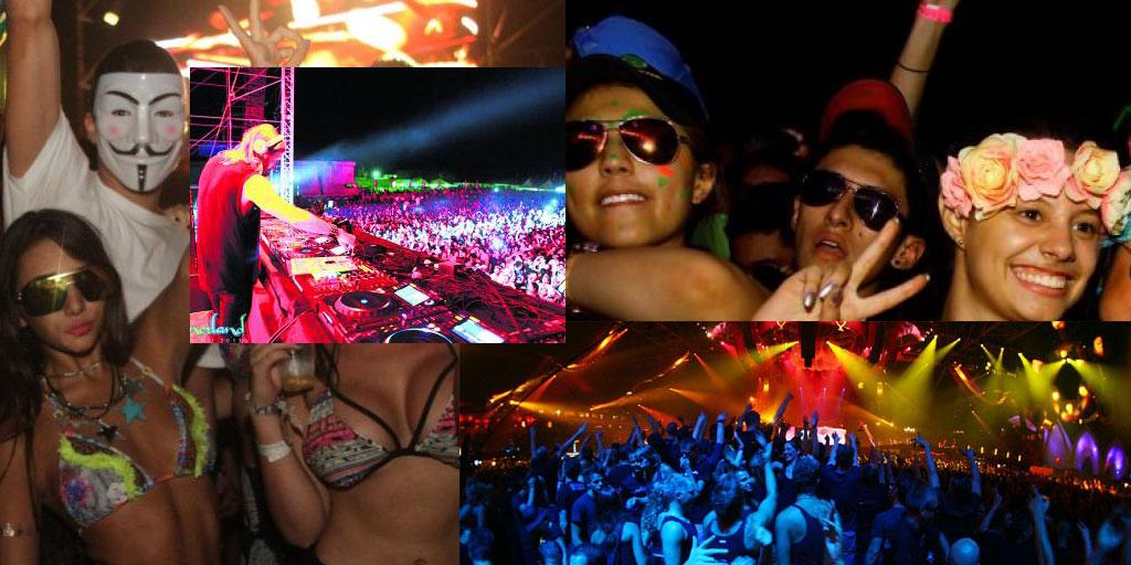 Summerland-Dance-Festival