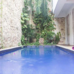 Luxury Home Rentals Cartagena Casa Del Hobo