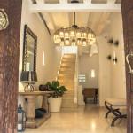 Luxury Home Rentals Cartagena Casa La Cartujita