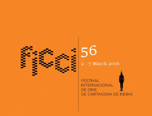 Film Festival 56 (FICCI)
