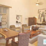 Luxury Home Rental Cartagena - Casa Ruffo