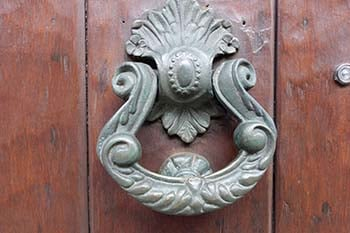 Door Knocker & Door Knockers u2022 Cartagena Colombia Rentals