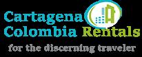 Cartagena Colombia Rentals