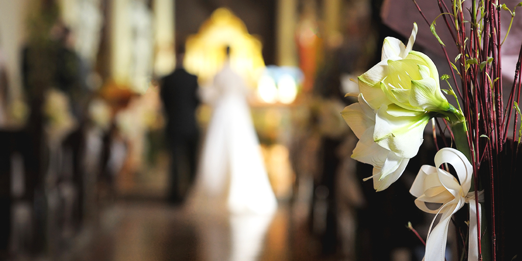Requirements Getting Married In Cartagena