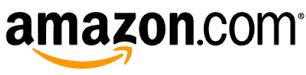 Hamptons Guide to Cartagena De Indias review on Amazon