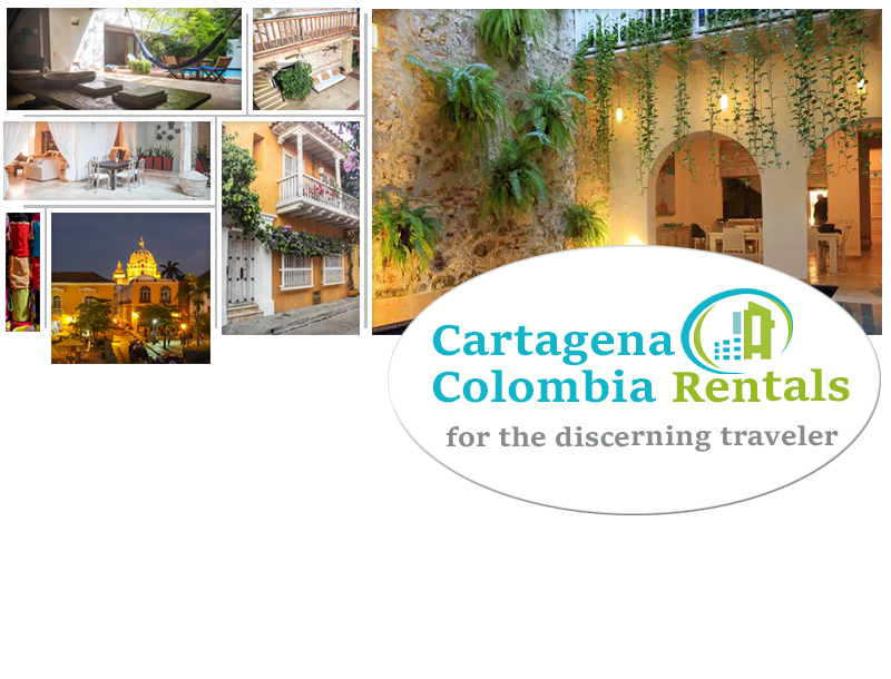 Get Exclusive VIP Treatment with Our Cartagena Services.
