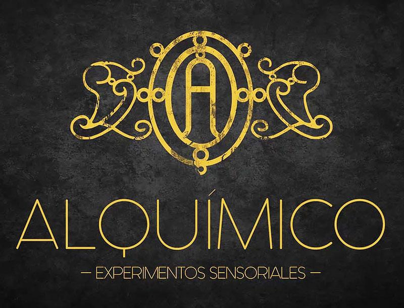 Alquimico Cartagena