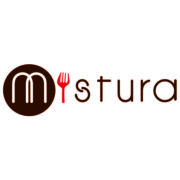 Mistura Restaurant