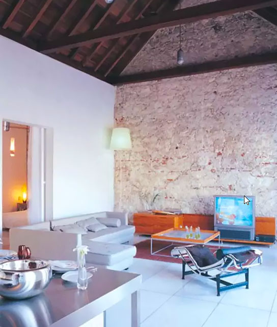 Casa Dream