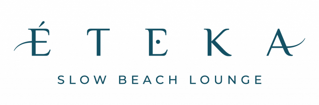 Eteka Slow Beach Lounge